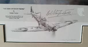 collect air art prints