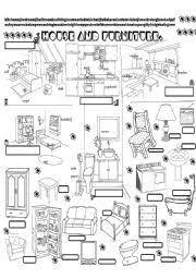 kitchen furniture names unique furniture names topup wedding ideas