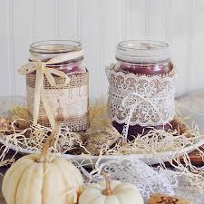 5 jar ideas