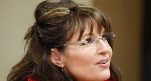 sarah palin hairstyle poll d c elites down on sarah palin politico