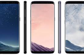 samsung galaxy s8 guide reveals dual bluetooth audio function and