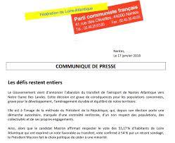 si e parti communiste pcf nantes section du parti communiste français de nantes