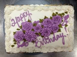 birthday cake designs whole foods cakes prices designs and ordering process cakes prices