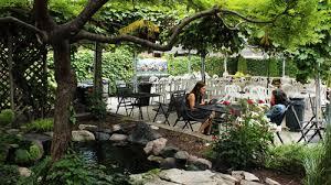 Backyard Beer Garden - top beer gardens in chicago apartments com