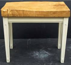 kitchen island woodworking plans the amazing of butcher block table tedx designs