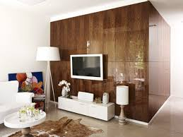 Modern Chic Living Room Ideas by Modern And Chic Small Space Living Decoholic
