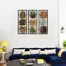 metal wall art metal wall art suppliers and manufacturers at