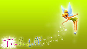 tinkerbell wallpapers free download group 62