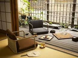 japanese home interiors design your home interior design the interior of your home with