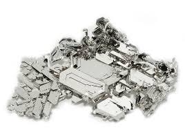 platinum crystal rings images Platinum engagement rings engagement rings wiki png