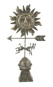 Horse Weathervane On Stand 535 Best Windmill Weights And Weathervanes Images On Pinterest