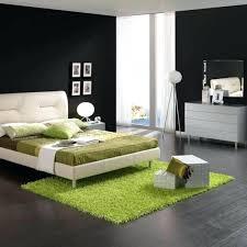 gray and green bedroom gray bedroom decorating ideas internetunblock us internetunblock us