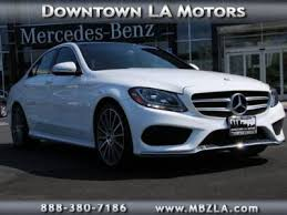mercedes downtown la motors used 2015 mercedes glk class for sale los angeles ca