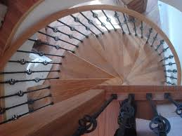stop and stair quality wood stairs a guide to spiral staircase