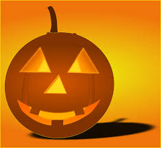 scary halloween vectors free vector graphics everypixel