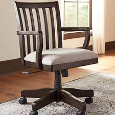 home office furniture bernie u0026 phyl u0027s furniture