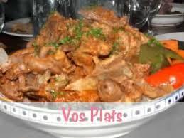 recette de cuisine en photo cuisine tunisienne apprendre cuisine tunisienne recette tunisienne