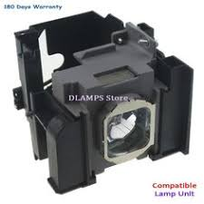 panasonic pt ar100u replacement l 69 99 buy now http aliq9u worldwells pw go php t 32777187879