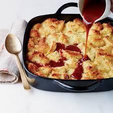 thanksgiving desserts pecan pie pumpkin pie more food wine