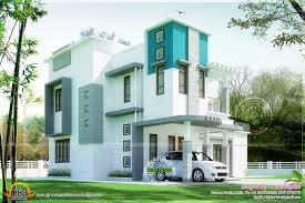 apartments 3 bedroom modern house more bedroom d floor plans