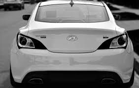2013 hyundai genesis coupe 3 8 r spec dylee82 2011 hyundai genesis coupe3 8 r spec coupe 2d specs