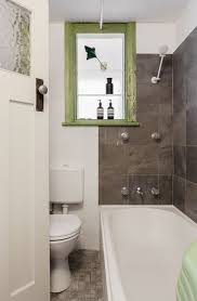 studio bathroom ideas 295 best bathrooms images on architects bathrooms and