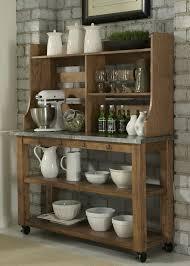 furniture for kitchen storage 91 best diy creative storage images on home storage