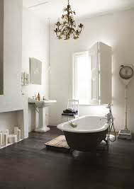 bathroom floor design ideas 30 inspiring industrial bathroom ideas
