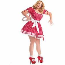 wind doll size halloween costume walmart