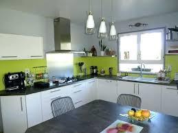 plaque en verre pour cuisine plaque protection plan de travail cuisine plaque verre cuisine