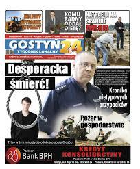 nissan almera zakup kontrolowany 37 2014 97 gostyń24 extra by gostyn24 issuu