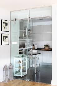 sliding glass barn door 100 best modern u0026 contemporary sliding barn door hardware images