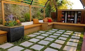Backyard Entertaining Ideas Pergola 3 Covered Patio Ideas Backyard Covered Patios 1000 Ideas