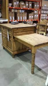 kitchen island with pull out table 13 best kitchen islands images on kitchen ideas