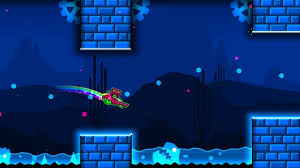 geometry dash apk geometry dash subzero apk 1 00 free apk from apksum