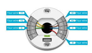 how to install your nest learning thermostat u2013 readingrat net