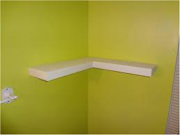 l shaped wall shelf l shaped shelves argos elegant l shaped wall