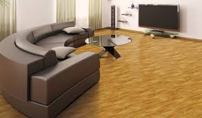 how to maintain vinyl flooring malaysia retain the finish of