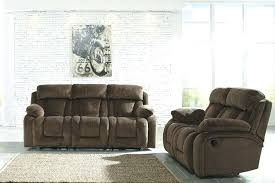 best sofa brands consumer reports 2017 consumer reports leather furniture claudiomoffa info