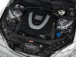 09 mercedes s550 2009 mercedes s550 4matic mercedes luxury awd sedan