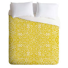 Yellow Duvet Cover King Best 25 Yellow Duvet Ideas On Pinterest Yellow Bedding Yellow