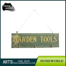 novelty wood signs novelty wood signs suppliers and manufacturers