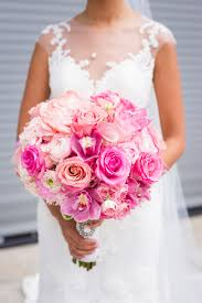 wedding flowers raleigh nc pink summer wedding in raleigh nc fatima michael