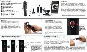 g pro vaporizer u2013 vape pens u0026 portable vaporizers official site