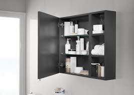 Roca Bathroom Furniture Roca Bathrooms Supplies At Best Discounted Price