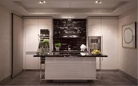 Top 10 Kitchen Designs by Top David Collins Design Ideas