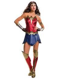 Halloween Costume Woman 70 Justice League Costume Ideas Images Costume
