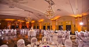 kc wedding venues president hotel wedding venue in kansas city