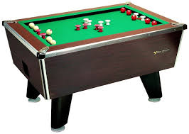 Imperial Pool Table by Best 25 Bumper Pool Table Ideas On Pinterest Slate Countertop