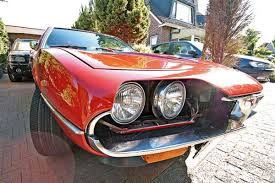alfa romeo montreal headlights new alfa romeo montreal u2013 most wanted cars 2014 pictures alfa